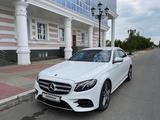 Mercedes-Benz E 200 2019 года за 19 000 000 тг. в Костанай