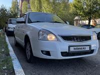 ВАЗ (Lada) Priora 2172 (хэтчбек) 2014 года за 2 600 000 тг. в Нур-Султан (Астана)