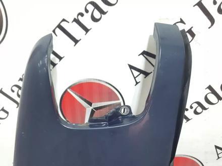 Крылья передние на Mercedes-Benz w126 S за 149 655 тг. в Владивосток – фото 24