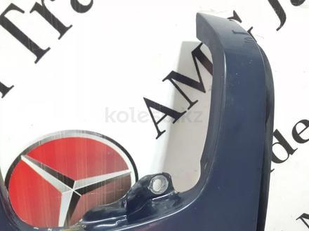 Крылья передние на Mercedes-Benz w126 S за 149 655 тг. в Владивосток – фото 25