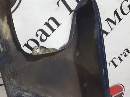 Крылья передние на Mercedes-Benz w126 S за 149 655 тг. в Владивосток – фото 88