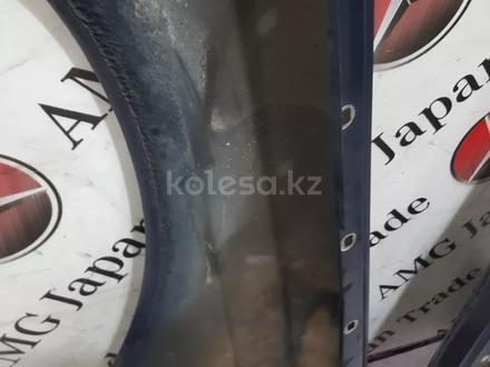 Крылья передние на Mercedes-Benz w126 S за 149 655 тг. в Владивосток – фото 90