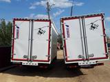ГАЗ ГАЗель 2013 года за 7 100 000 тг. в Атырау – фото 2