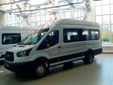 Ford 2021 года за 17 100 000 тг. в Алматы – фото 4