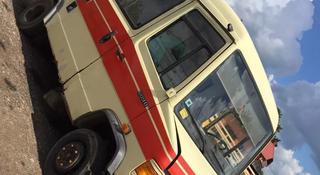 Мерседес 609 двигатель ОМ 364 904 с Европы в Караганда