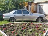 Mercedes-Benz S 420 1991 года за 1 000 000 тг. в Нур-Султан (Астана)