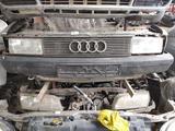 Мини морда на бочка Audi 80 B2 за 55 000 тг. в Тараз