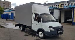 ГАЗ ГАЗель 2014 года за 4 300 000 тг. в Петропавловск – фото 3