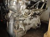 Двигатель Nissan Murano vq35de 3.5I 231-305 л/с за 425 993 тг. в Челябинск