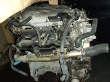 Двигатель Nissan Murano vq35de 3.5I 231-305 л/с за 425 993 тг. в Челябинск – фото 3