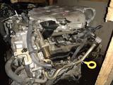 Двигатель Nissan Murano vq35de 3.5I 231-305 л/с за 425 993 тг. в Челябинск – фото 5
