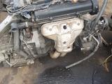 Двигатель за 22 000 тг. в Алматы