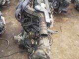 Двигатель за 22 000 тг. в Алматы – фото 2