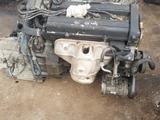 Двигатель за 22 000 тг. в Алматы – фото 3