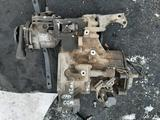 МКПП CGM Volkswagen Passat B3 полный привод syncro 4WD за 85 000 тг. в Семей