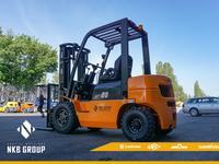 HC  CPCD-20AG2 2021 года в Алматы