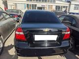 Chevrolet Nexia 2020 года за 4 626 500 тг. в Алматы – фото 2