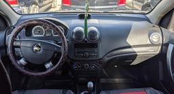 Chevrolet Nexia 2020 года за 4 626 500 тг. в Алматы – фото 5