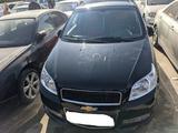 Chevrolet Nexia 2020 года за 4 626 500 тг. в Алматы