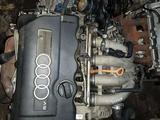 Двигатель на Пассат В5 за 180 000 тг. в Караганда