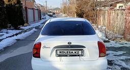 ЗАЗ Chance 2014 года за 1 650 000 тг. в Алматы – фото 2