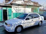 ЗАЗ Chance 2014 года за 1 650 000 тг. в Алматы – фото 3