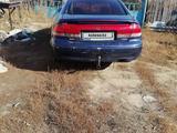 Mazda Cronos 1996 года за 850 000 тг. в Павлодар – фото 3