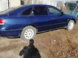 Mazda Cronos 1996 года за 850 000 тг. в Павлодар – фото 5