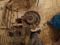 Печка моторчик тойота камри 20 за 25 000 тг. в Актобе