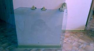 Стёкла за 8 000 тг. в Караганда