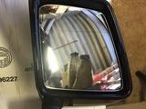 Зеркала боковые на Мерседес-Бенц G-класс w463-кузов за 100 тг. в Алматы – фото 4