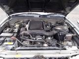 Двигатель в сборе 1kdftv за 1 250 000 тг. в Семей