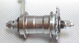 Втулка маятника за 45 000 тг. в Алматы
