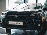 Subaru XV 2020 года за 14 290 000 тг. в Алматы – фото 2