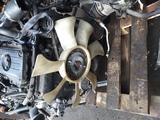 Двигатель 3.3 за 55 400 тг. в Алматы