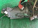 Автомат NISSAN FUGA Y51 VQ35HR 2011 за 191 000 тг. в Костанай