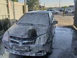 Geely MK 2014 года за 1 300 000 тг. в Шымкент