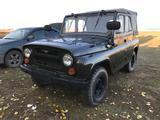 УАЗ 3151 1989 года за 1 150 000 тг. в Семей – фото 2