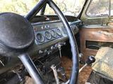 УАЗ 3151 1989 года за 1 150 000 тг. в Семей – фото 5