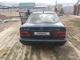 Mercedes-Benz E 270 2001 года за 3 500 000 тг. в Алматы