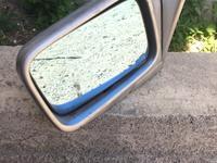 Боковое зеркало за 5 000 тг. в Алматы