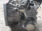 Акпп Toyota Yaris Vitz 2SZ Объем 1.3 за 150 000 тг. в Атырау – фото 3