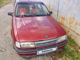 Opel Vectra 1992 года за 450 000 тг. в Петропавловск – фото 4