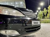 Toyota Camry 2003 года за 3 200 000 тг. в Кызылорда – фото 2