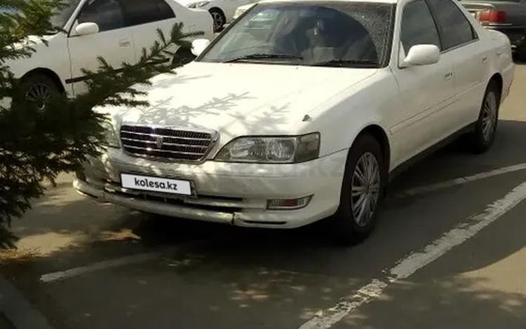 Toyota Cresta 1998 года за 1 500 000 тг. в Павлодар
