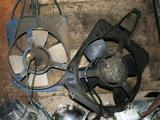 На Ваз - 2109 эл вентилятор за 5 000 тг. в Усть-Каменогорск