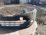 Передний бампер за 20 000 тг. в Нур-Султан (Астана)