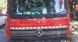 Mercedes-Benz  817 1992 года за 7 500 000 тг. в Алматы – фото 2