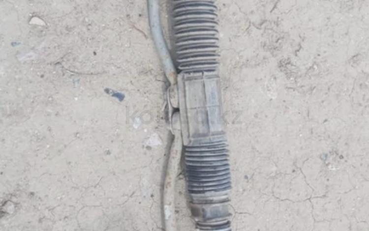 Рулевая рейка на приору за 13 000 тг. в Атырау