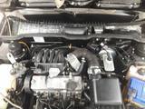 ВАЗ (Lada) 2113 (хэтчбек) 2013 года за 1 950 000 тг. в Актау – фото 3